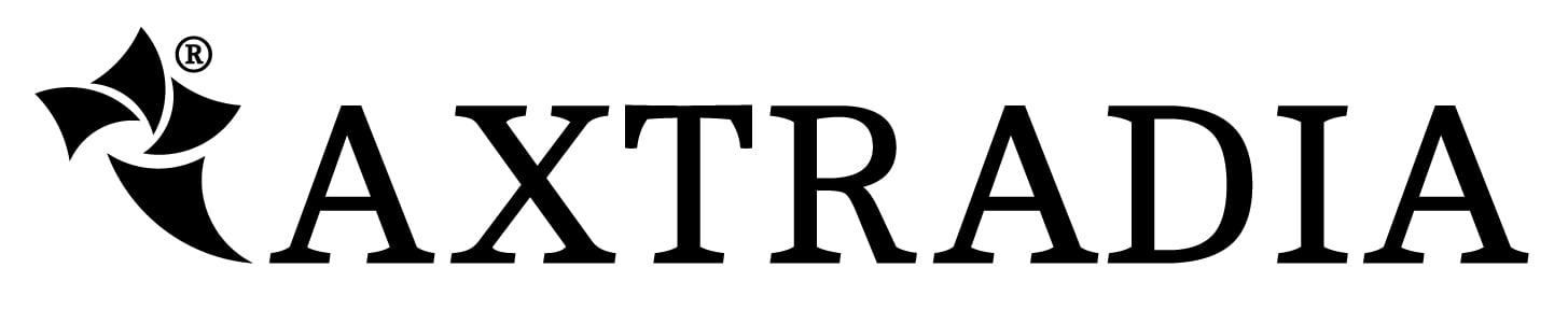 AXTRADIA_logo