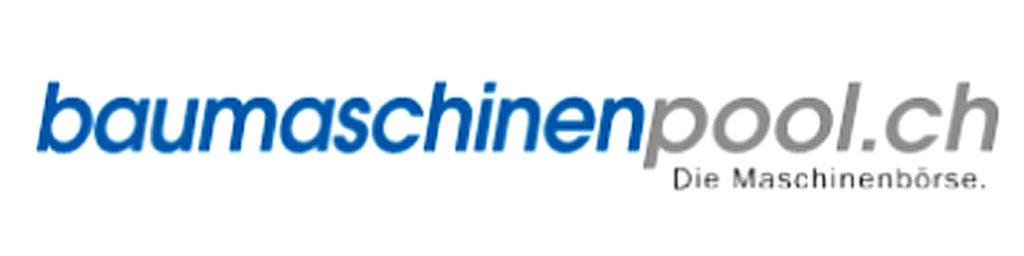 Baumaschinenpool_logo