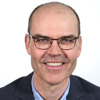 Daniel Zürcher-1