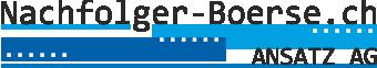 nachfolgerboerse_logo
