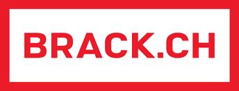 brack_logo