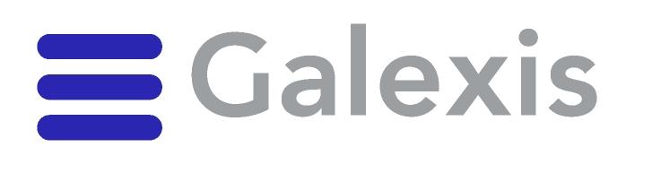 galexis_logo