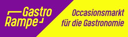 gastrorampe_logo