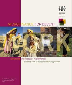Mikrokredite Europa