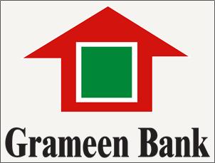 Microfinance Institut Garmeen Bank
