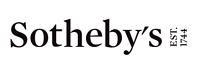 Auktionshaus Sotheby's