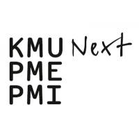 kmunext-1
