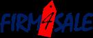 firm4sale_logo