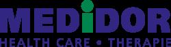 medidor_logo
