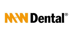 mw-dental_logo