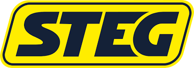 steg_logo
