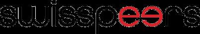 SWISSPEERS_Logo_transparent.png