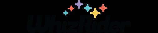 whizridr_logo_1